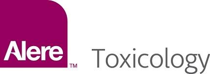 Alere_Toxicology_logo