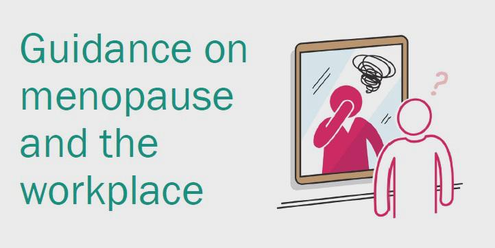 menopauseguidance_v2