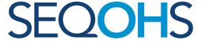 SEQOHS logo.jpeg