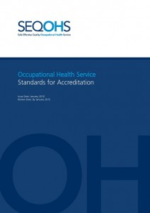 SEQOHS standards 2010